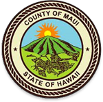 County of Maui - Dept. of Water Supply